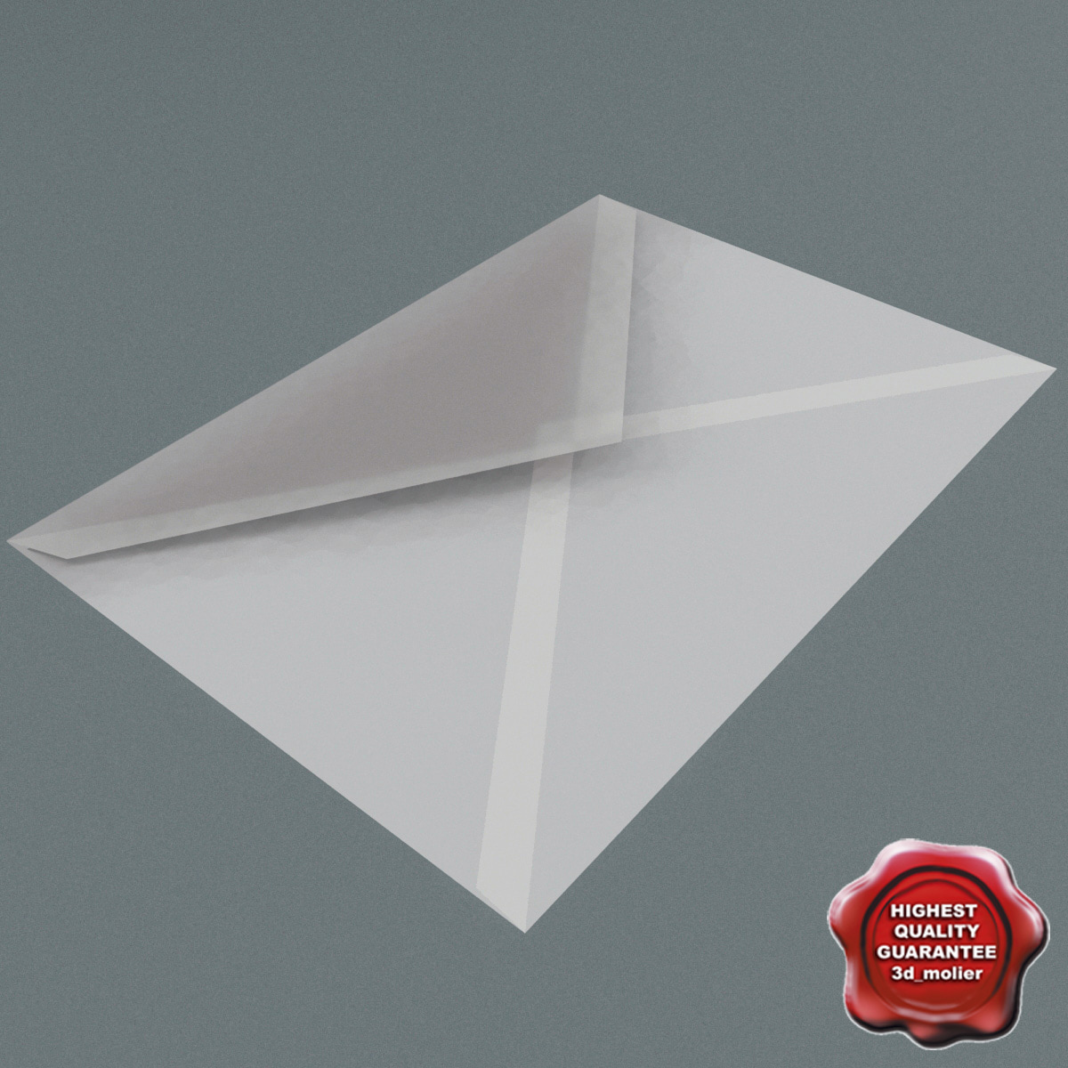 White_Envelope_00.jpg