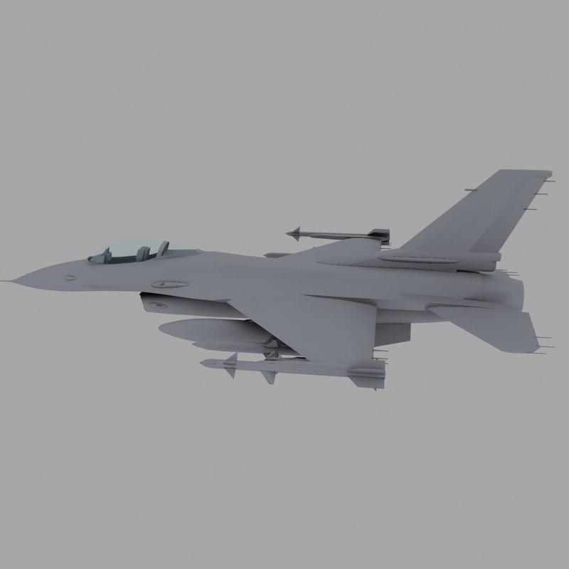 F16_03.jpg
