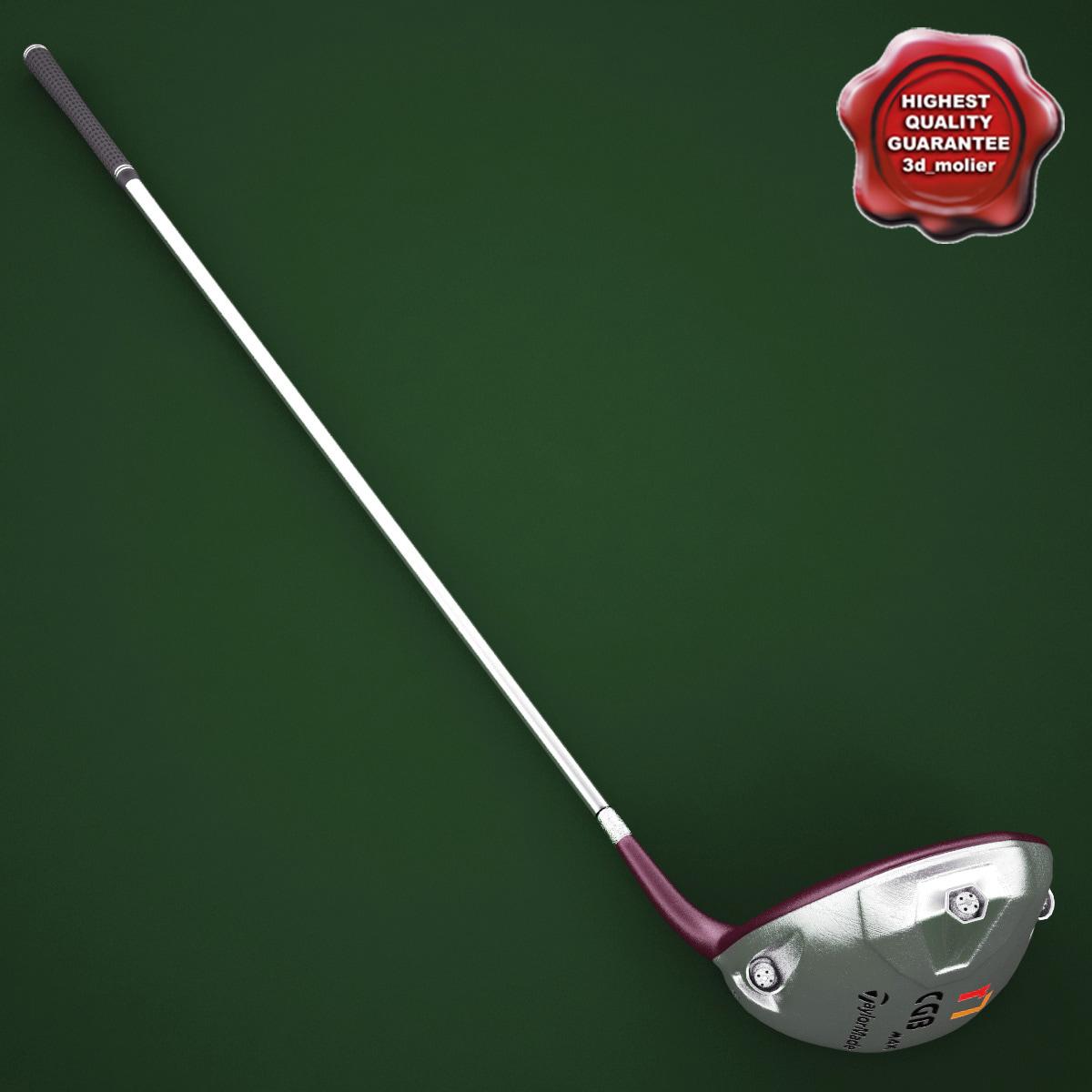 Golf_Stick_TaylorMade_R7_CGB_Max_00.jpg
