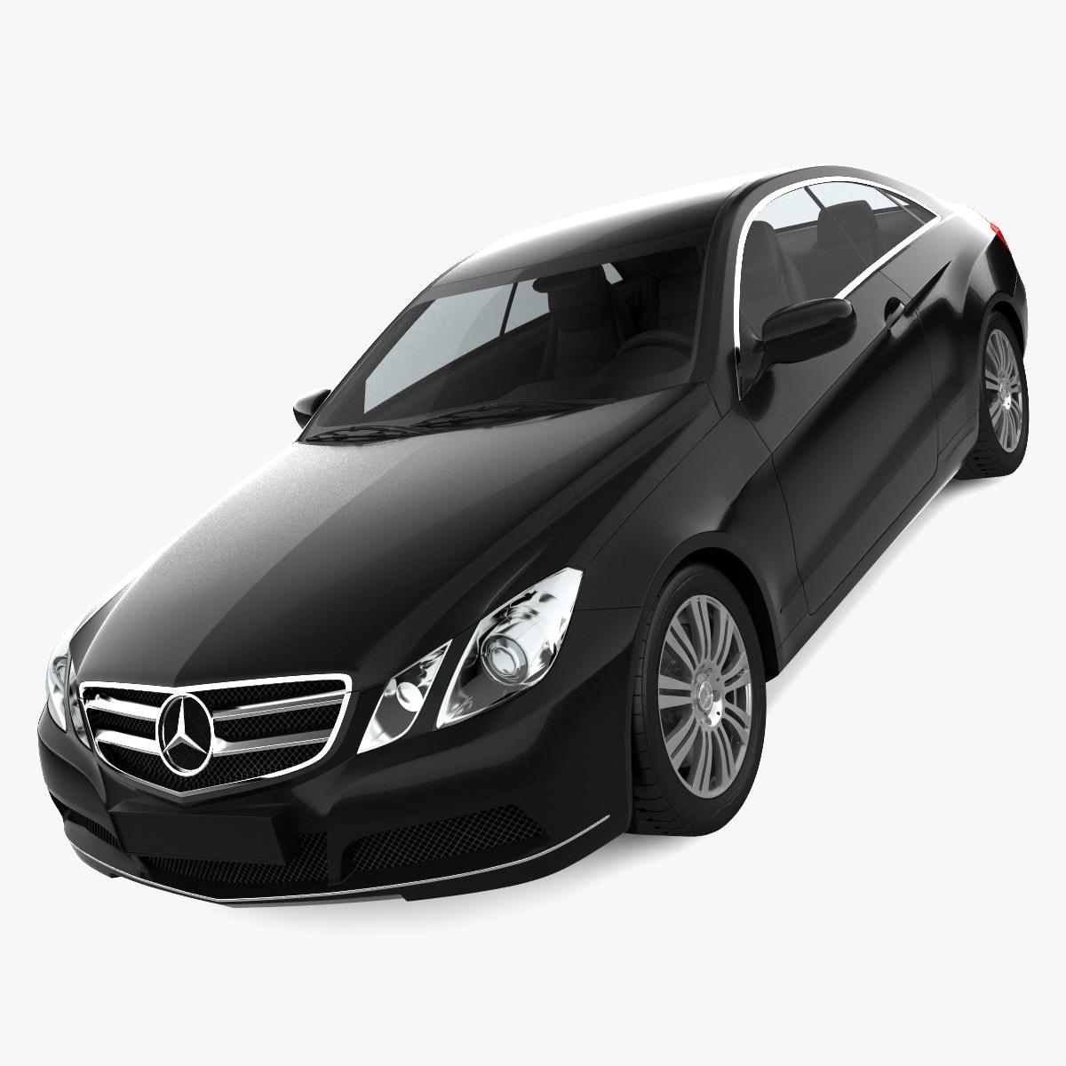 Mercedes_E_Class_2010_00.jpg