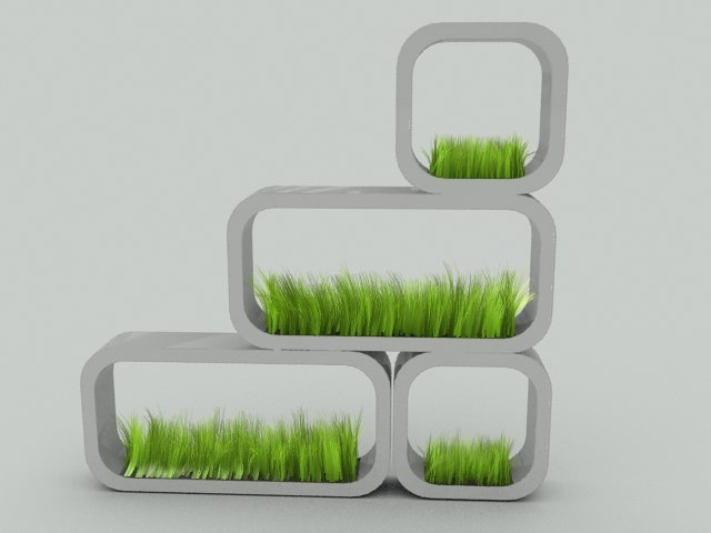 Ultra Modern Indoor Grass Gardens 2.jpg
