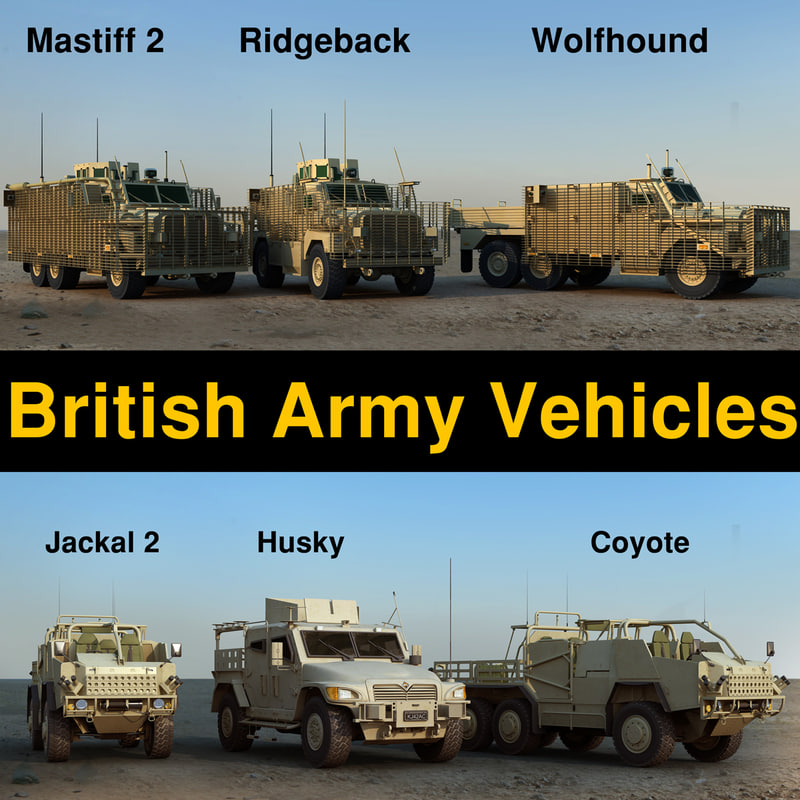 army1.jpg