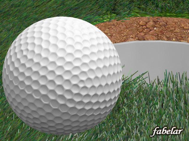 golfball_03off.jpg
