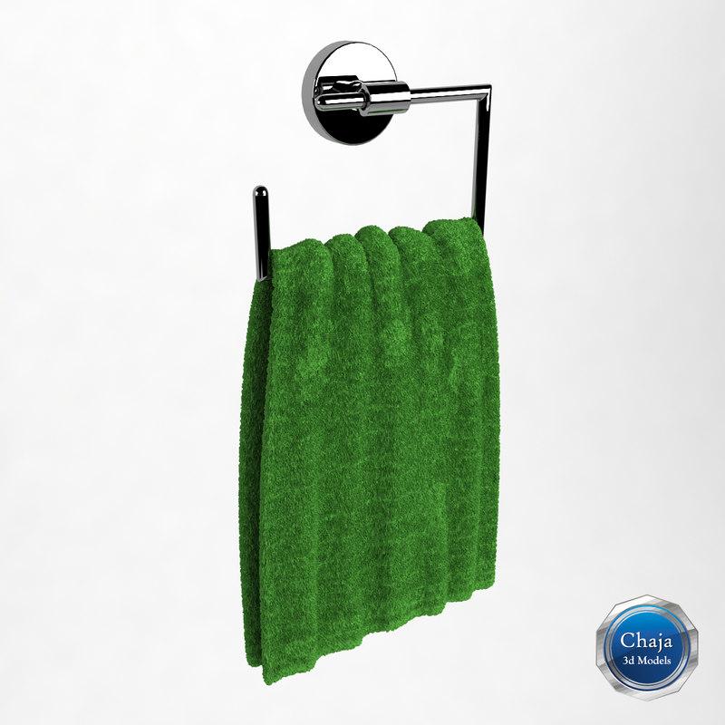 towels_39_01.jpg
