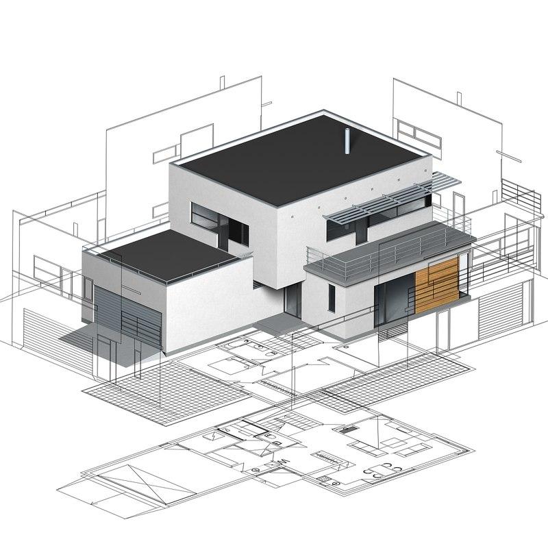HOUSE1-1.jpg