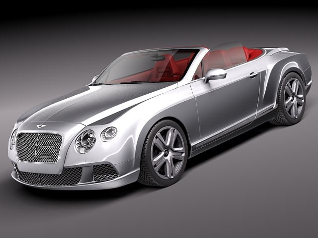 bentley gtc 2012 1.jpg