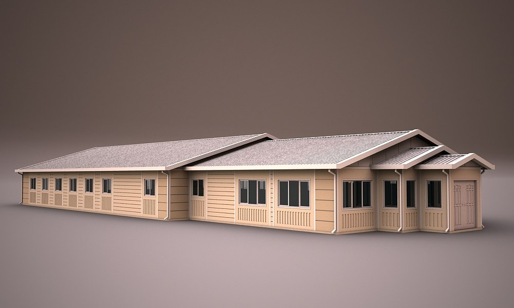 PREFABRICATED BUILDING 5_02.jpg
