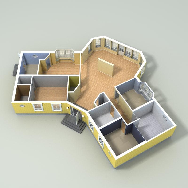 house-0004.jpg
