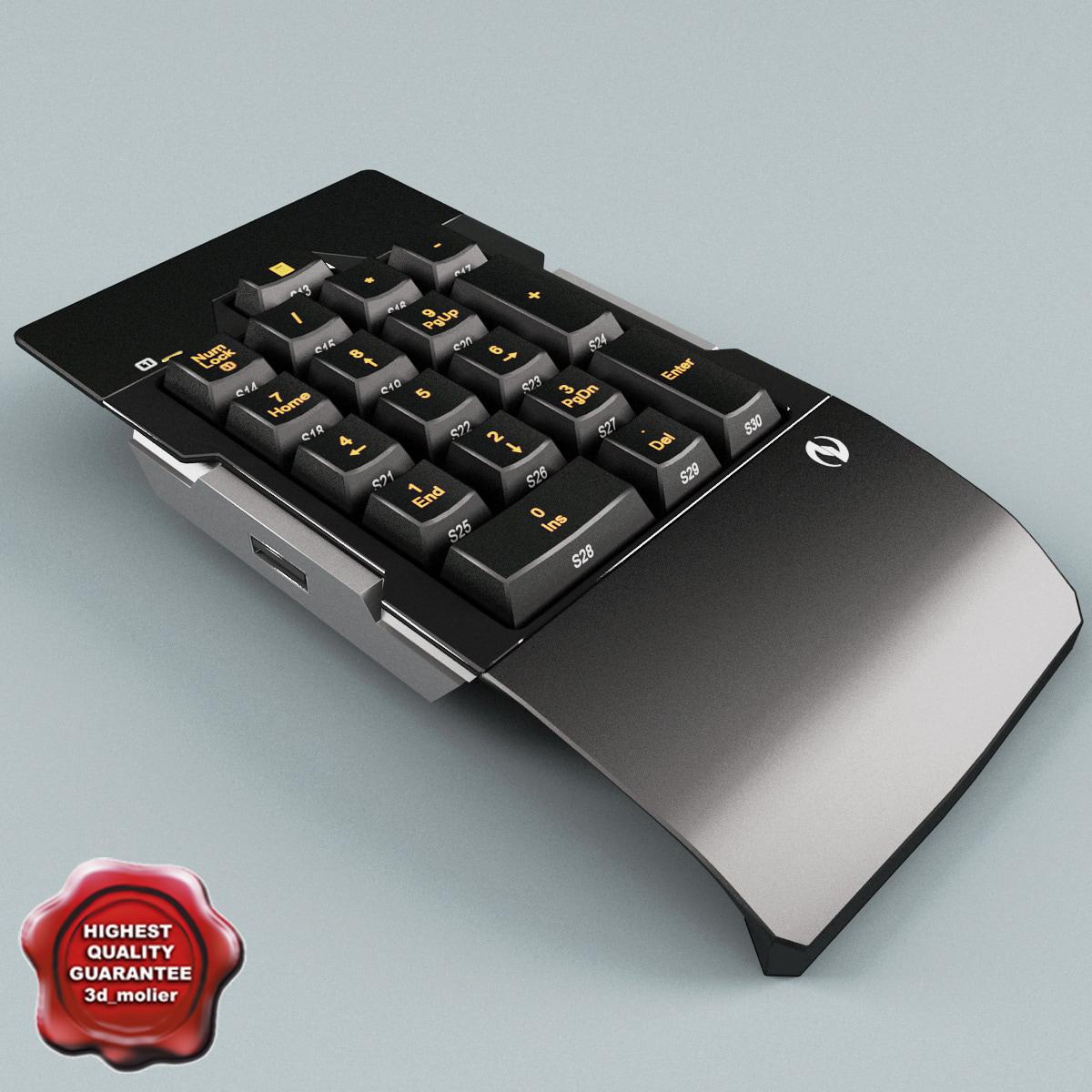 Numeric_Keypad_00.jpg