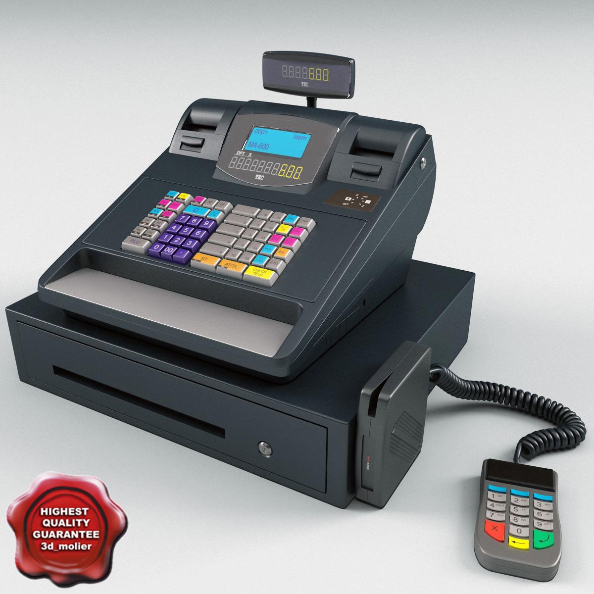 Cash_Register_V3_00.jpg
