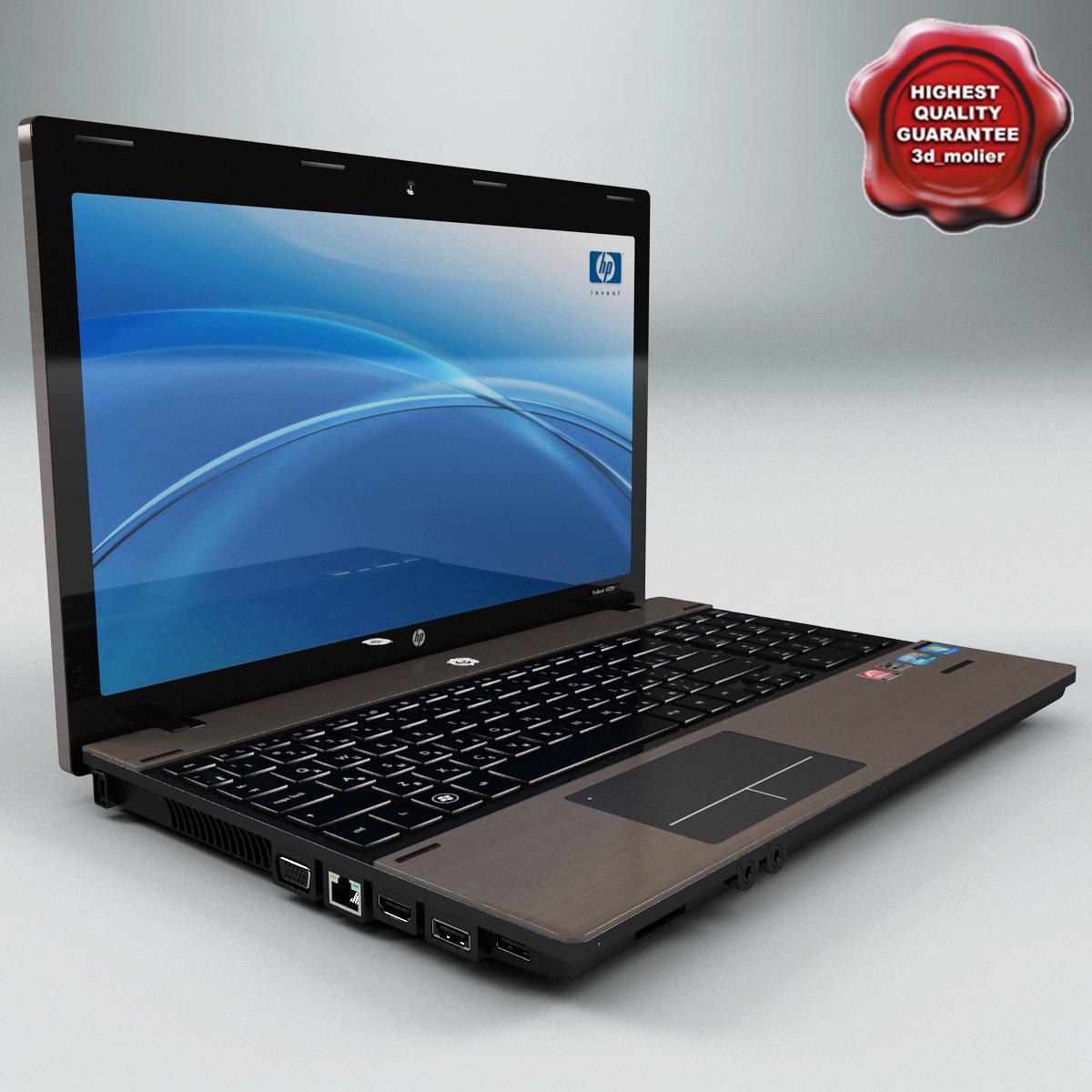 HP_ProBook_4520s_00.jpg