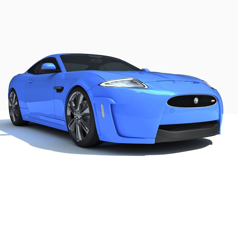 Jaguar-0006.jpg
