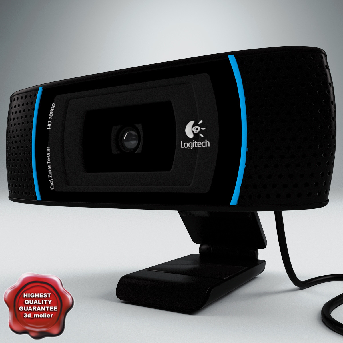 Webcam_Logitech_C910_00.jpg