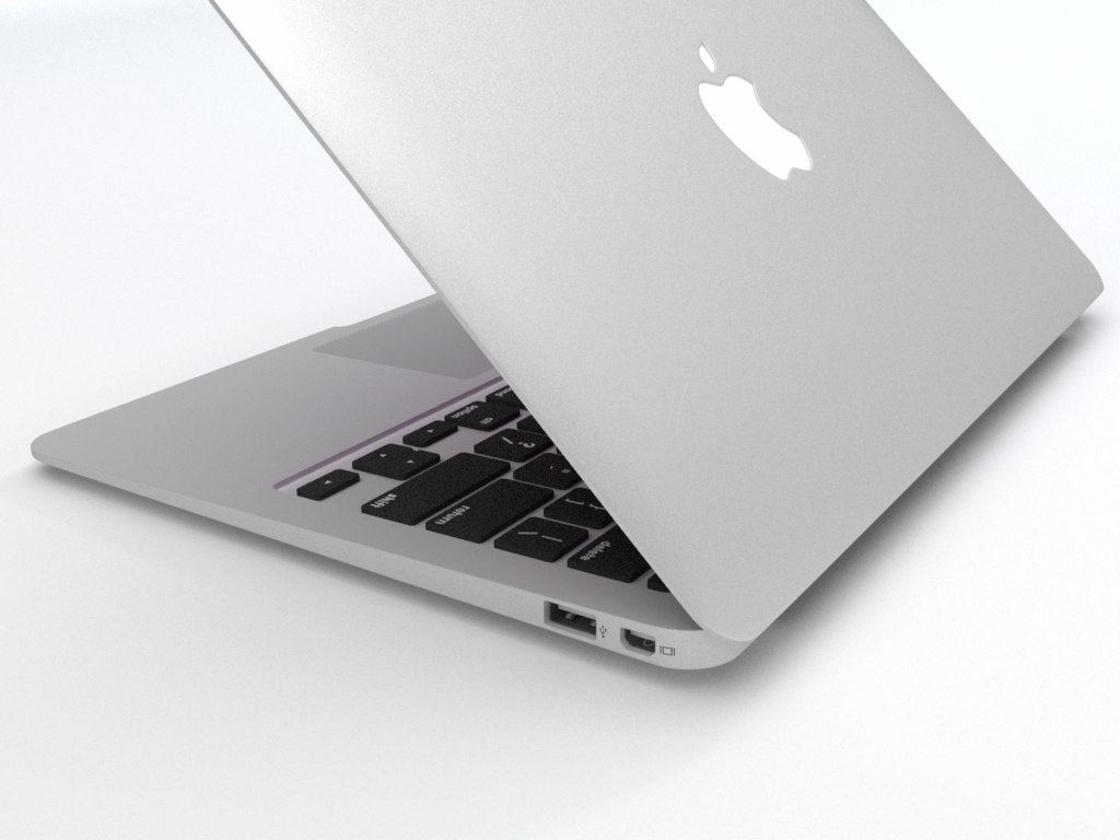 Apple_MBA11_LW007.jpg