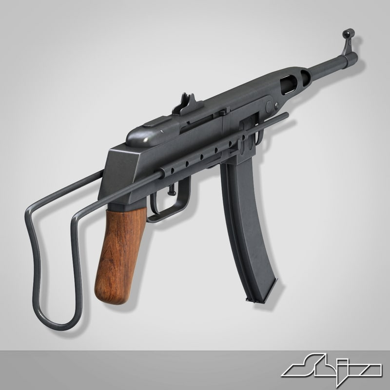 K50MSubmachineGun_render-4.jpg