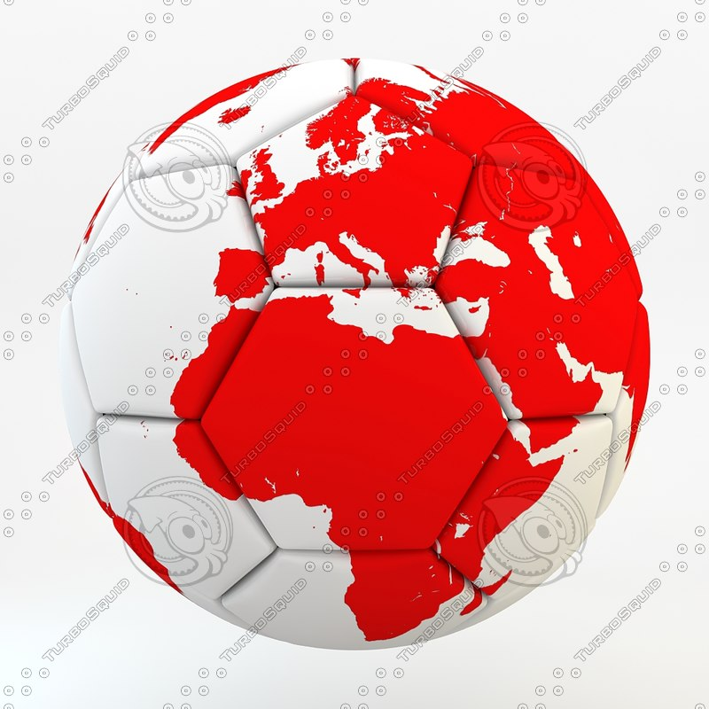 Soccer_Ball_Earth_01.jpg