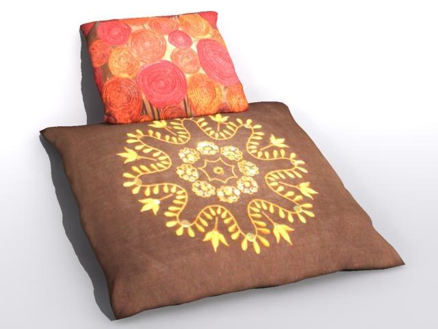 pillow2_1.jpg