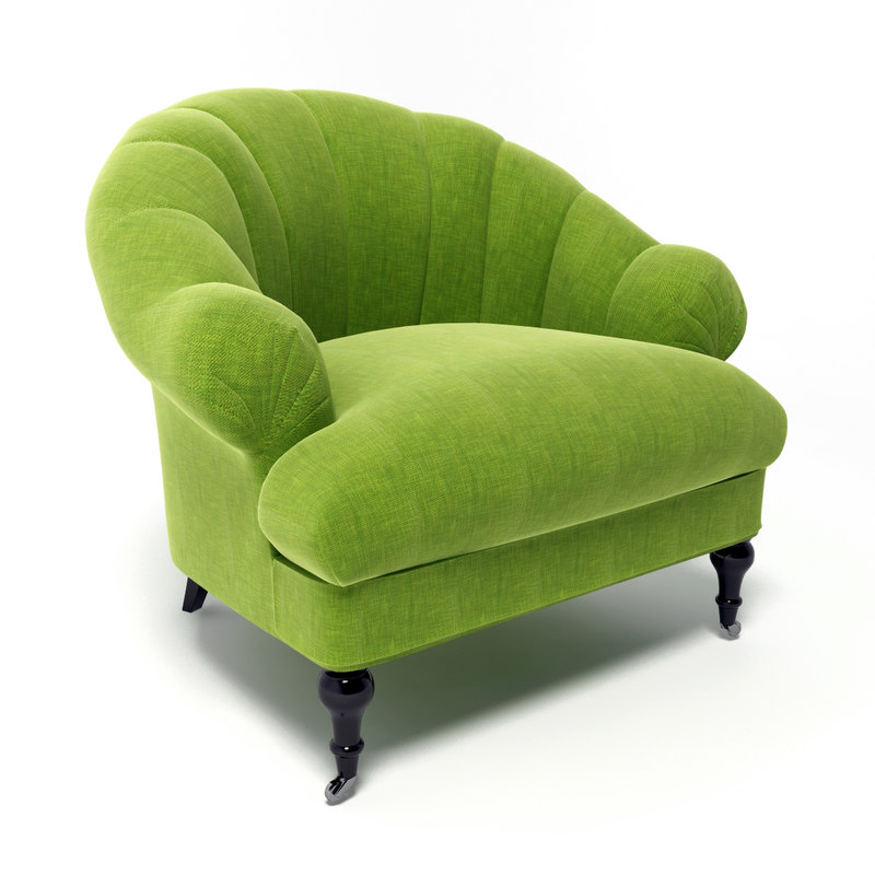 Channel Club Chair0001.jpg