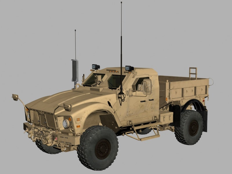MATV_CARGO_Carrier_SL.jpg