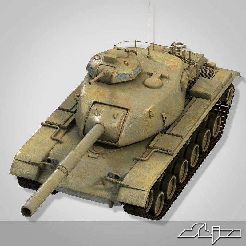 PattonM60_render-2.jpg