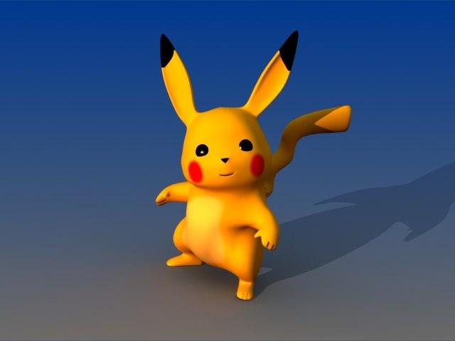 Pikachu_01.jpg