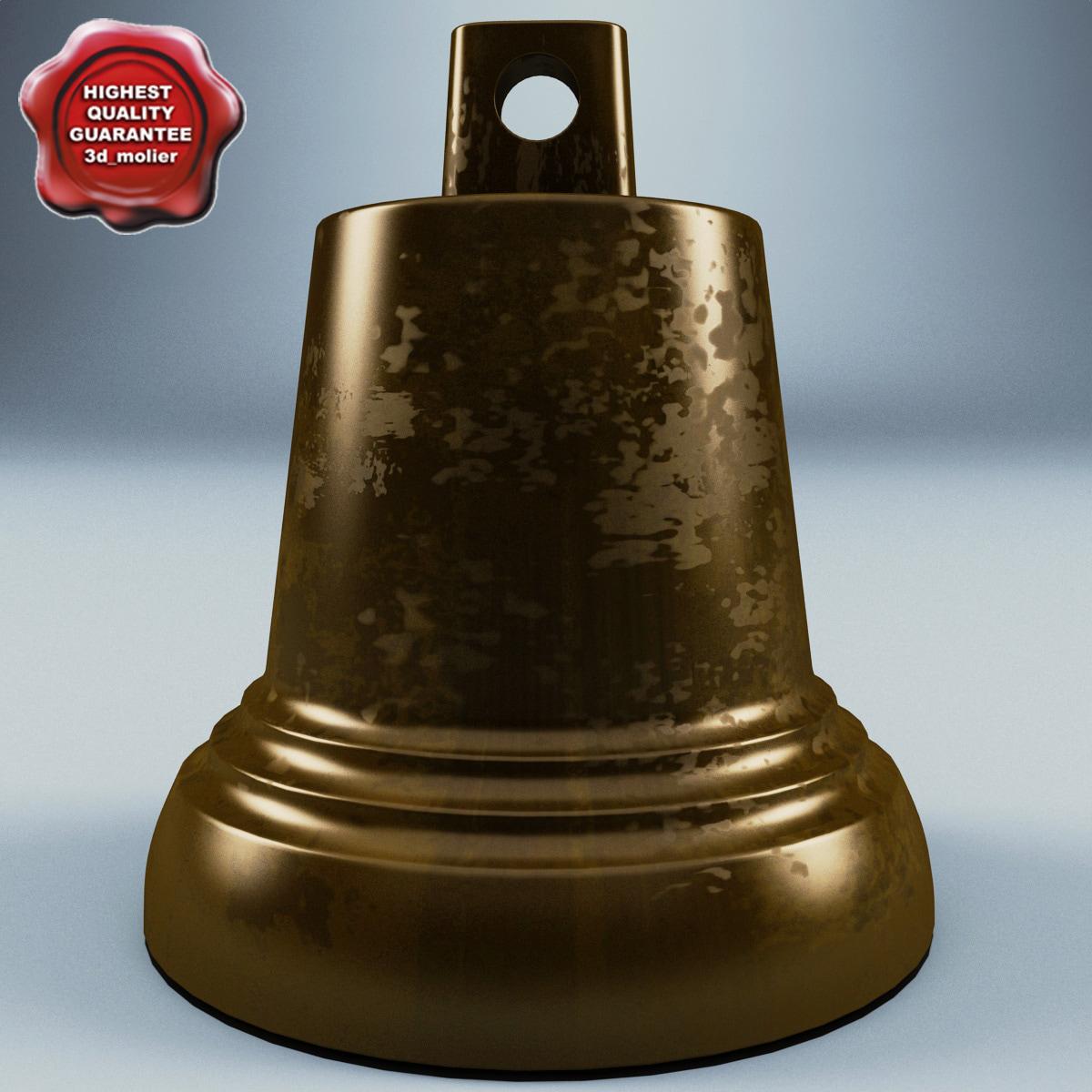 Small_Brass_Bell_00.jpg