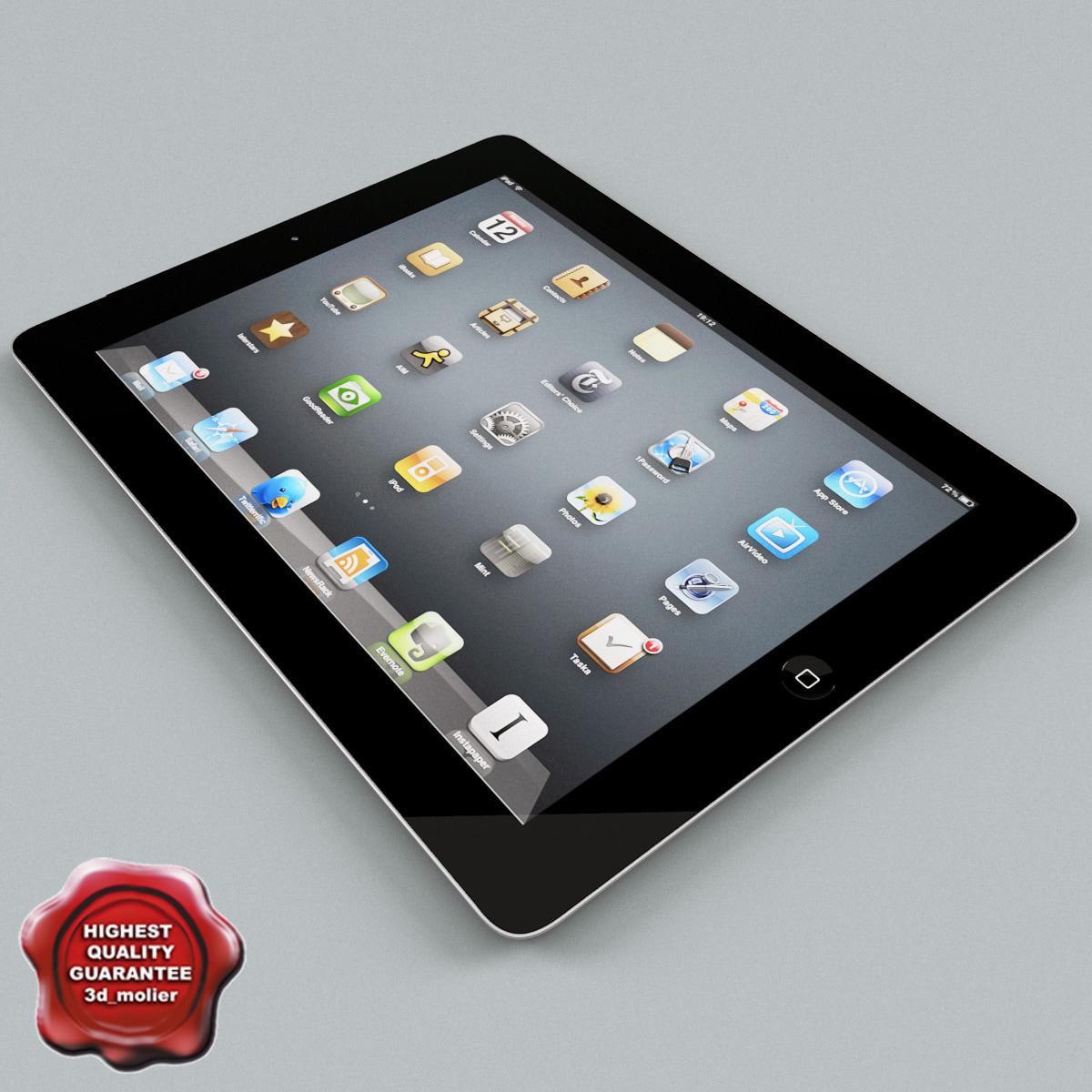 Apple_ipad2_00.jpg