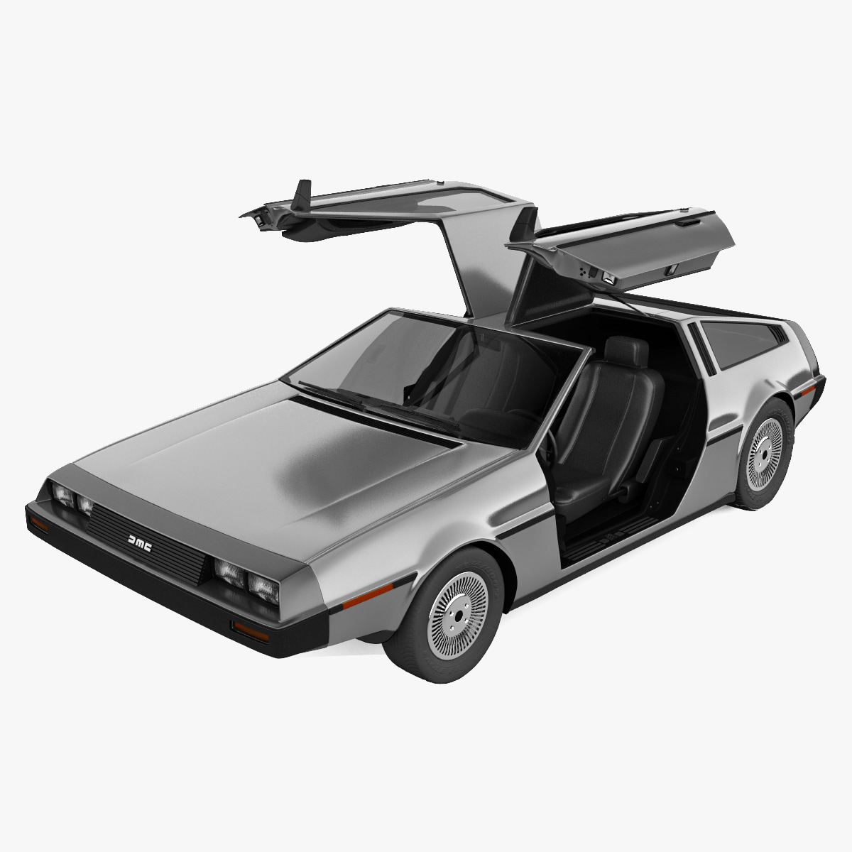 Delorean_DMC_12_00.jpg