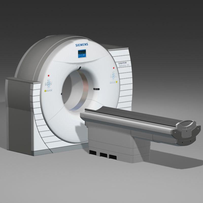 Siemens_CT_01.jpg