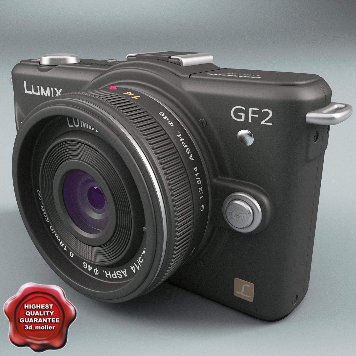 Panasonic_Lumix_DMC-GF2_00.jpg