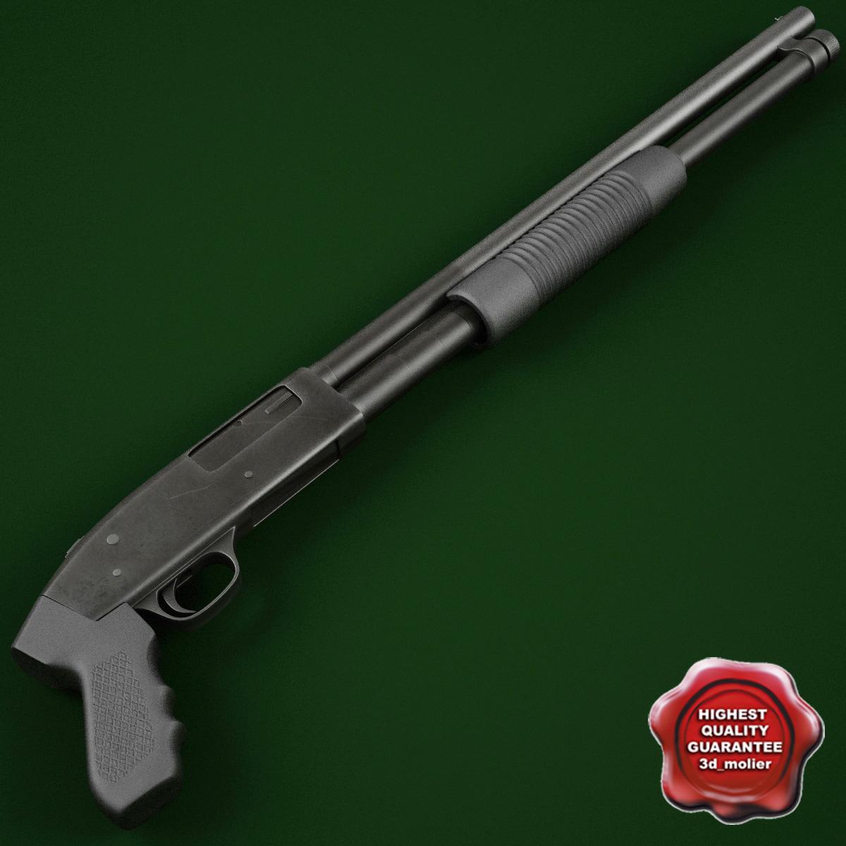 Shotgun_Mossberg_500A_Cruiser_00.jpg