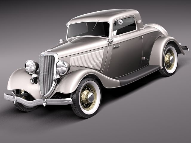 ford 1934 coupe stock 1.jpg