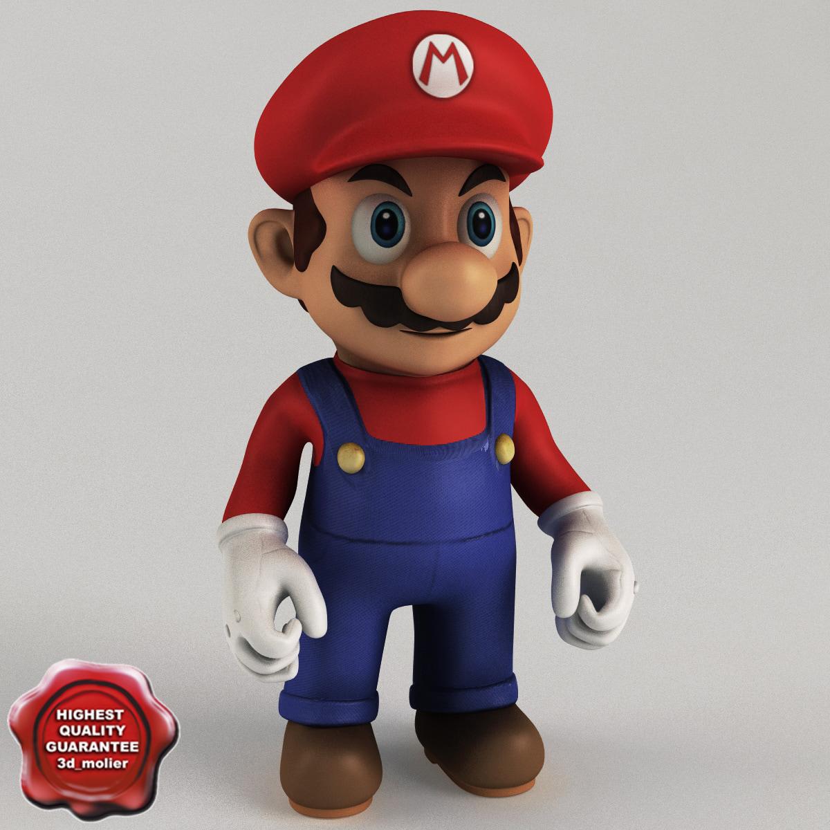 Super_Mario_Pose1_00.jpg