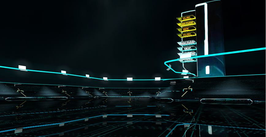tron legacy textured lightcycle arena 2.jpg