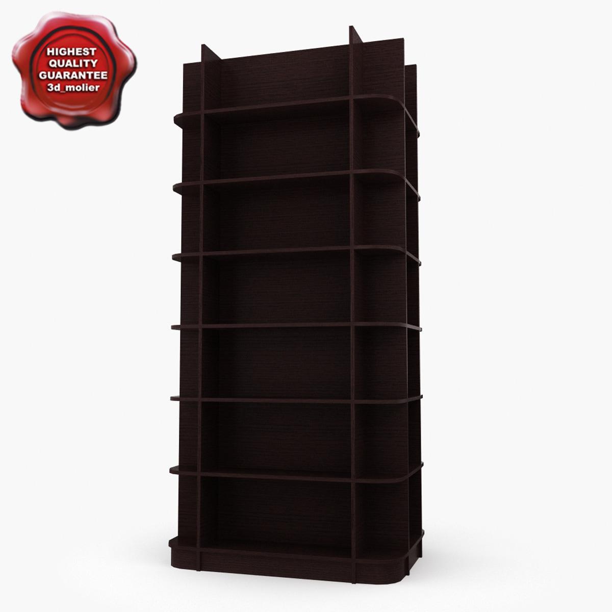 Bookshelves_00.jpg