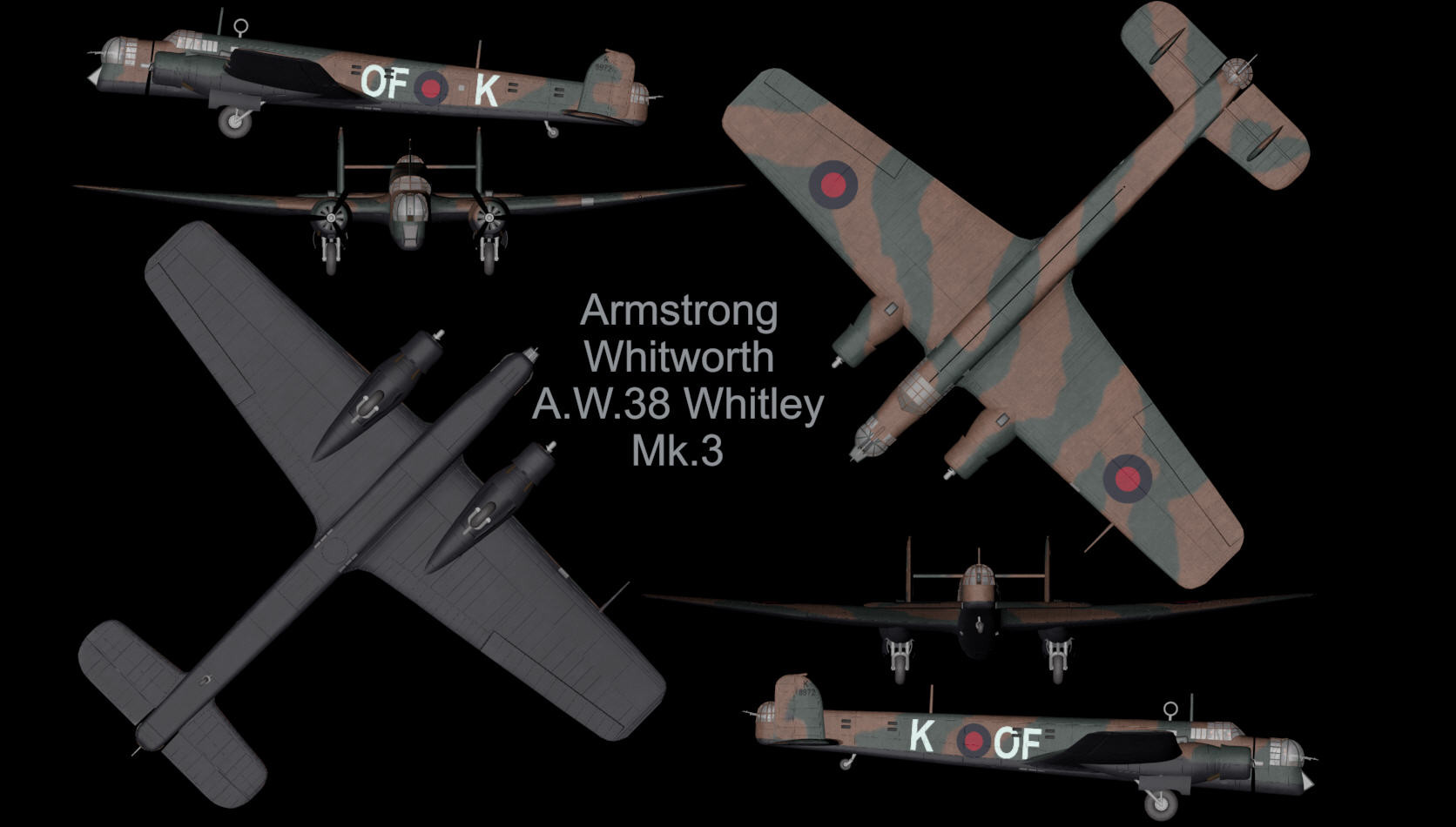 Whitley - 6 view.jpg