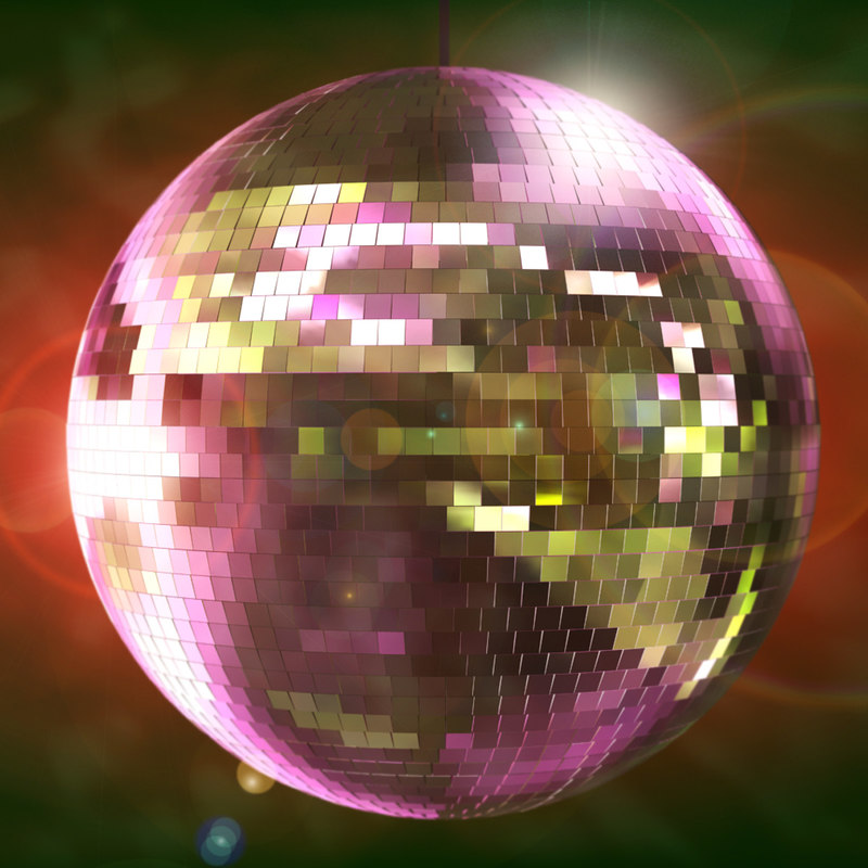 discoball1.jpg