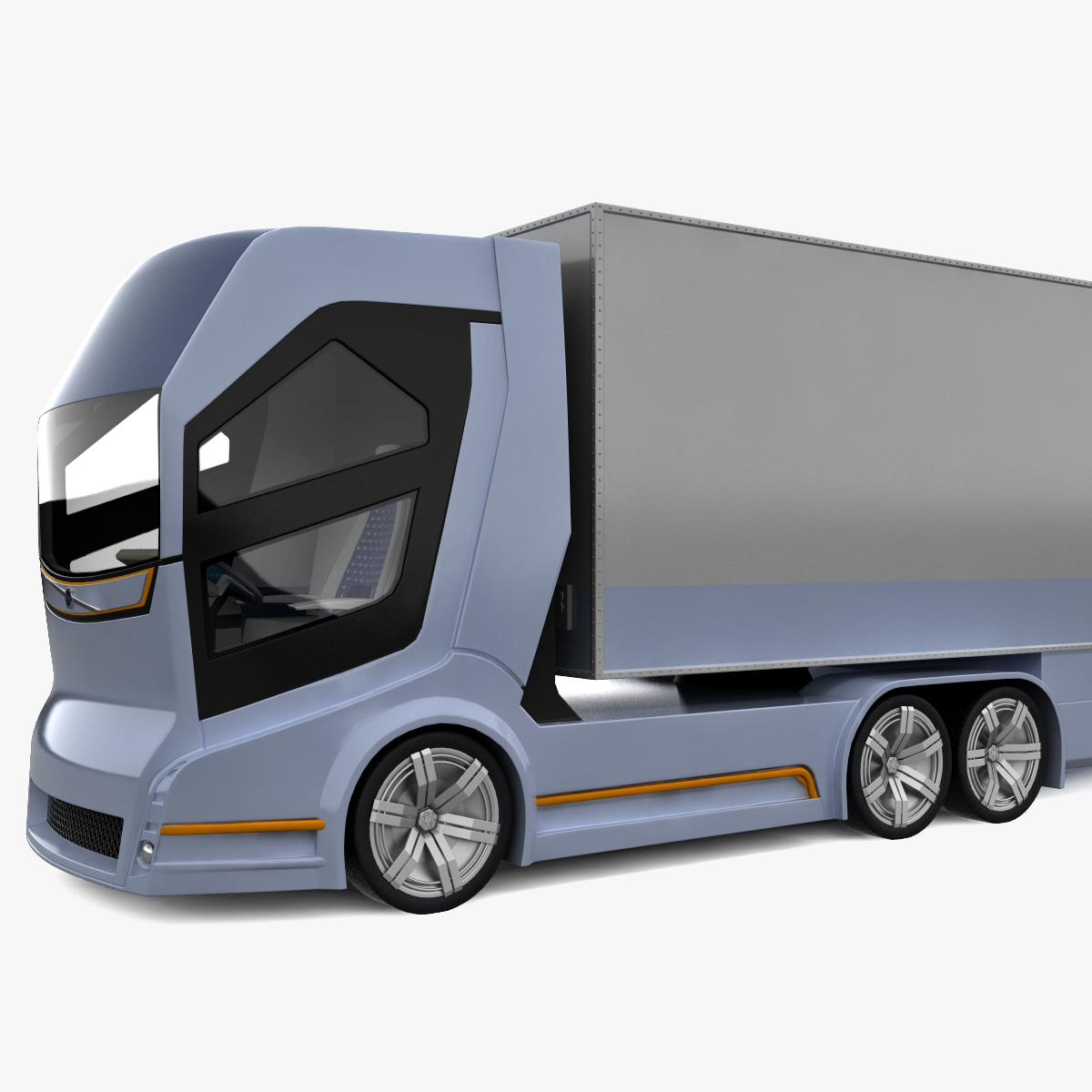 Concept_Truck_Volvo_Vision_2020_00.jpg