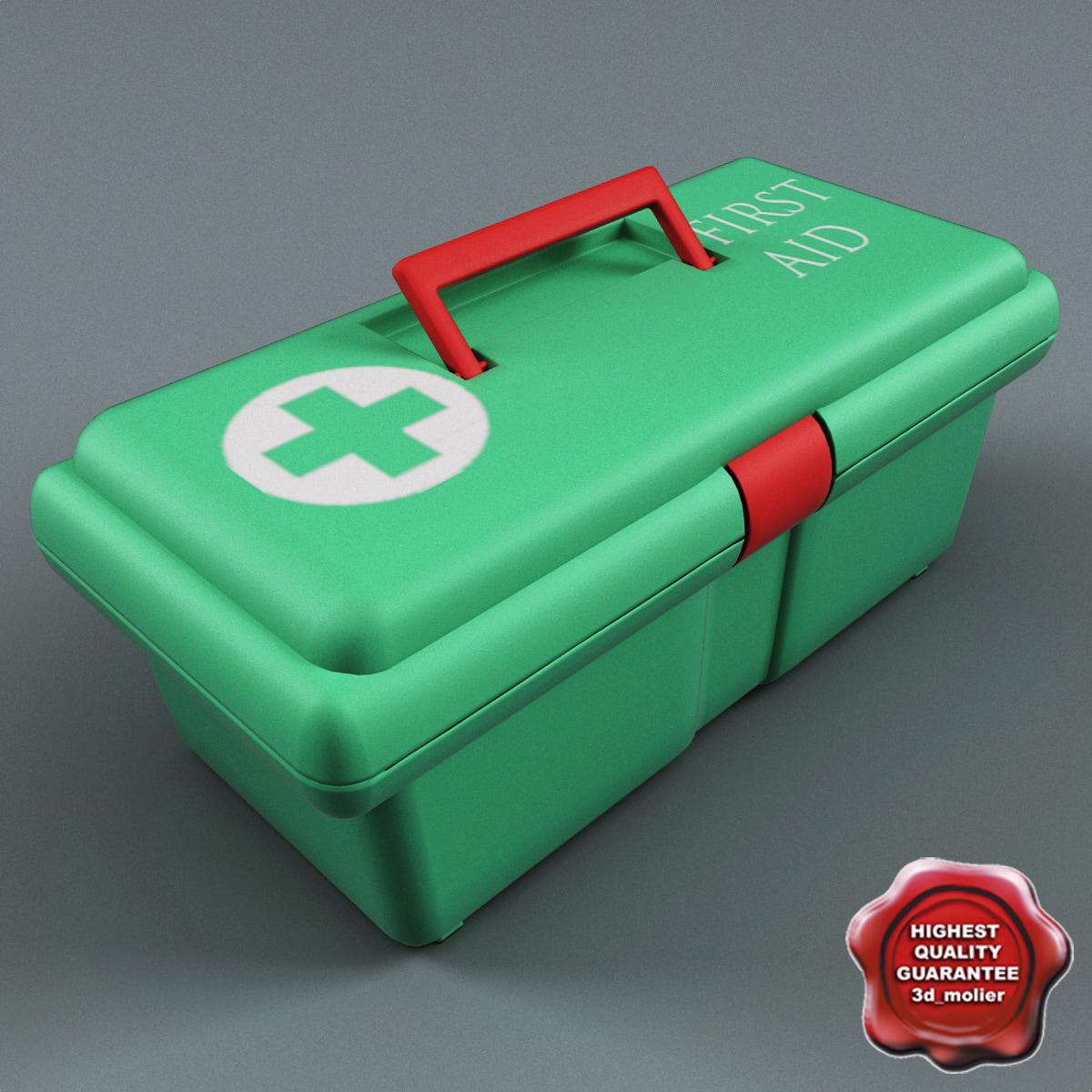First_aid_kit_V3_00.jpg