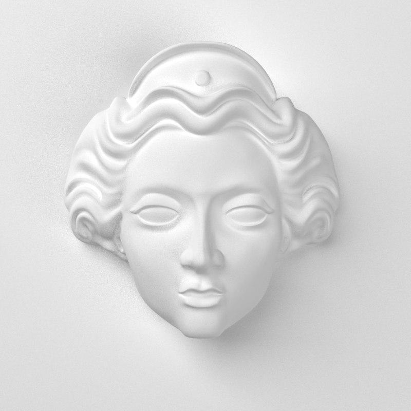 Head_1.jpg