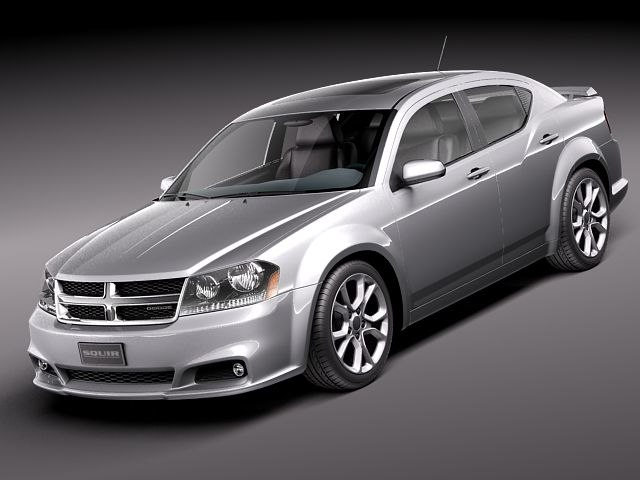 dodge avenger rt 2012 1.jpg