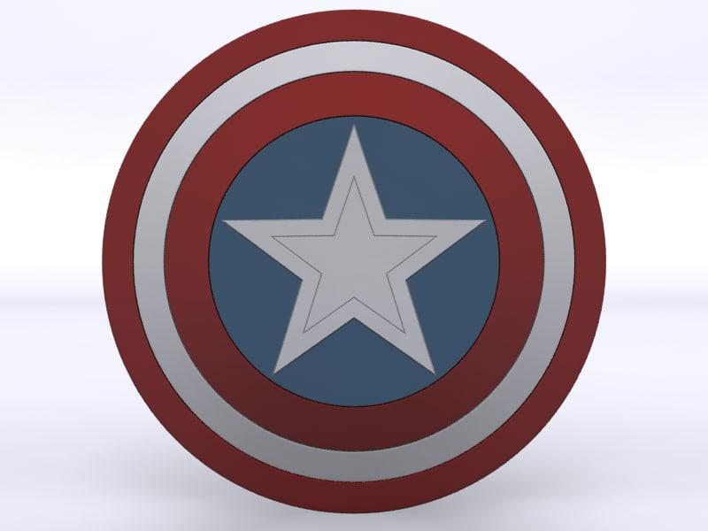 Captain America's Shield v.1_01.jpg
