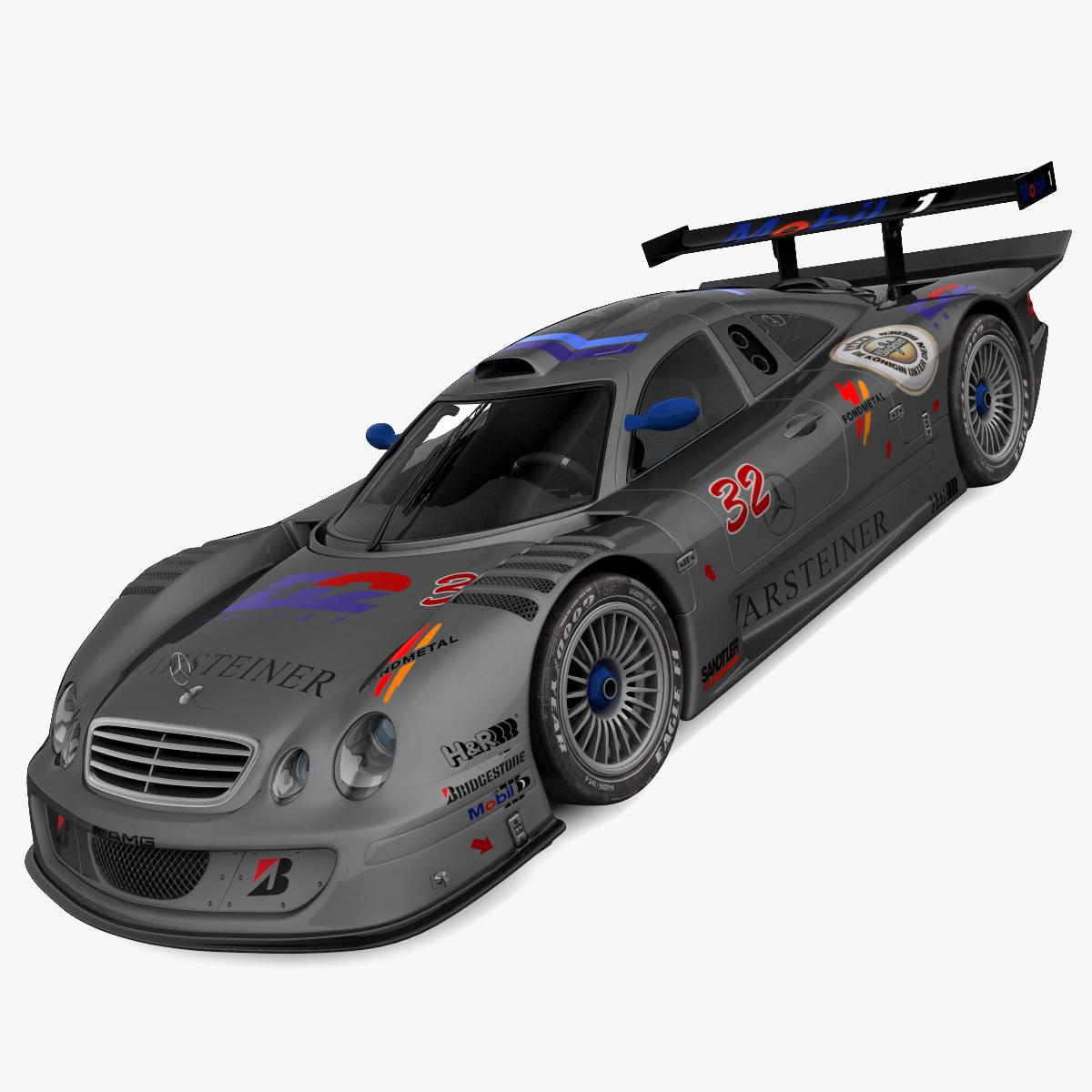 Mercedes_CLK_GTR_00.jpg