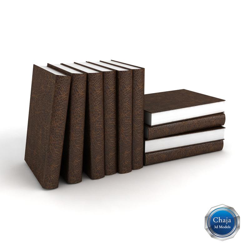 books_02_01.jpg