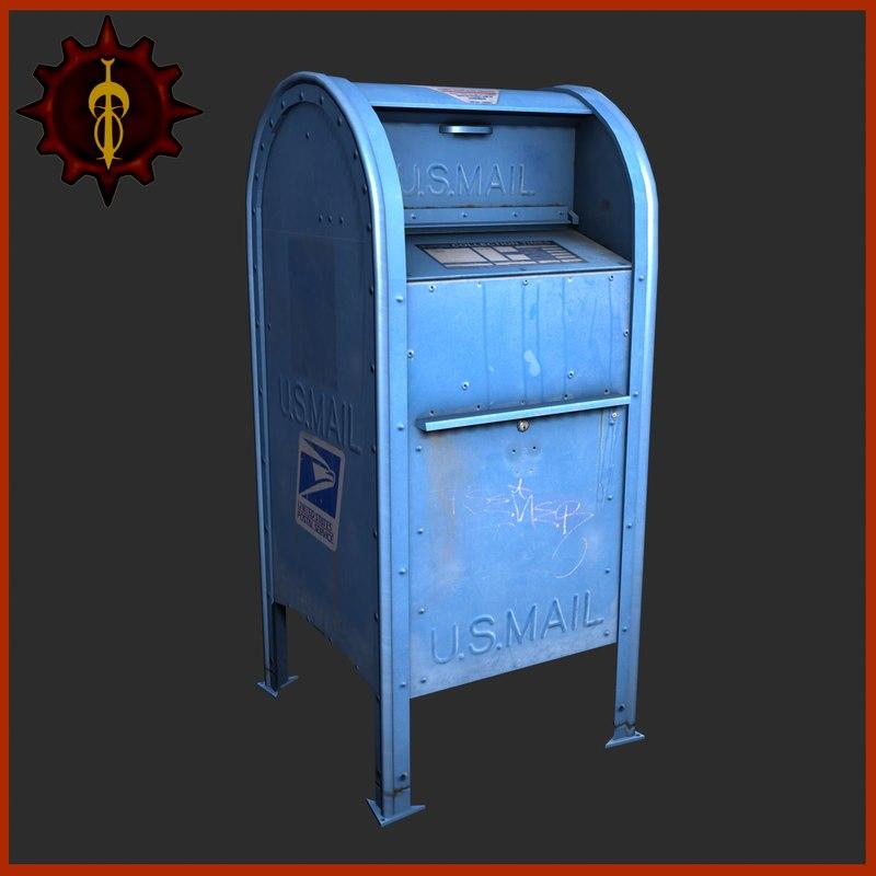 mailbox.bmp