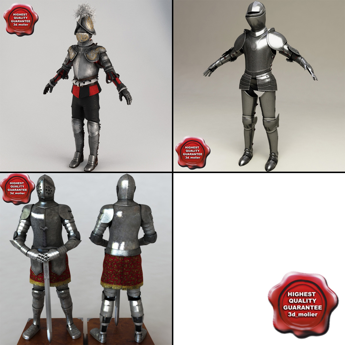 Armours_Collection_00.jpg