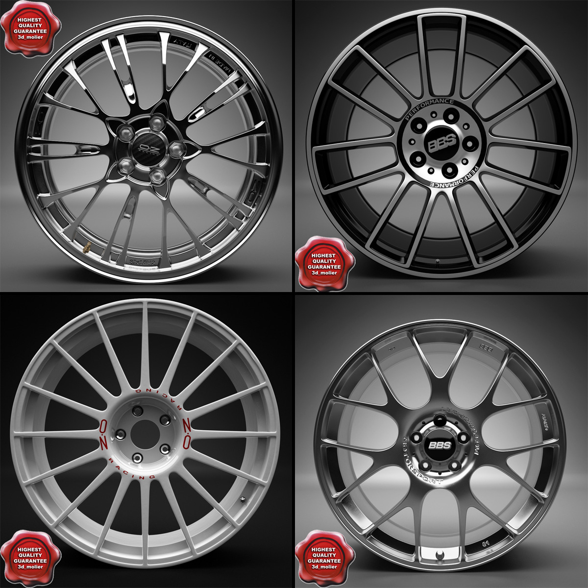 Auto_Wheel_Trims_Collection_00.jpg
