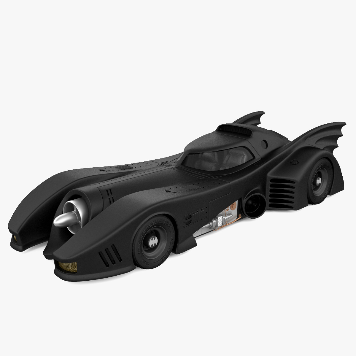 batman pinewood derby car designs with Collectioncdwn Co2 Cars Batmobile on Watch in addition 103276 besides Ferrari F1 Team together with Celebtvs Top 10 Hottest News Anchors additionally Pinewood Derby.