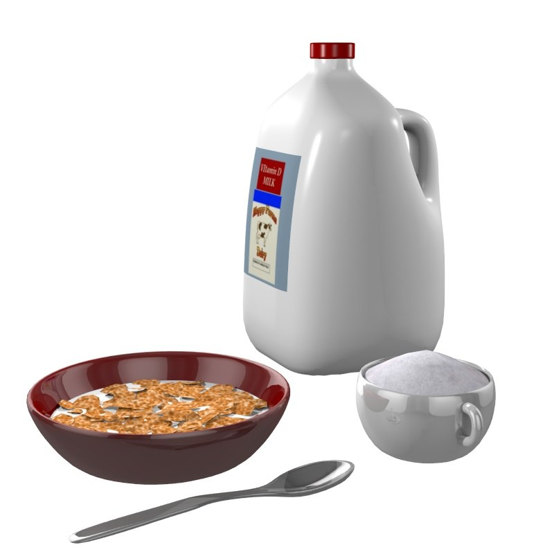CerealBreakfast_L.jpg