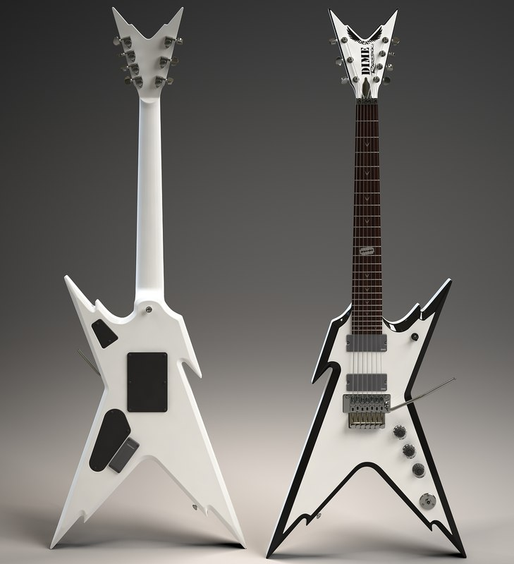 Dean_RAZORBACK_7-String_WhiteBlack_Electric_Guitar_Render_1.jpg